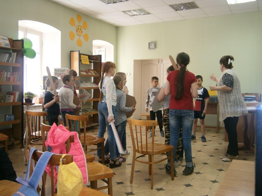 Фотографии новостей украины