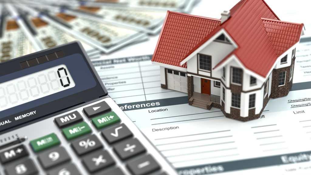 из чего складывается кадастровая стоимость недвижимости